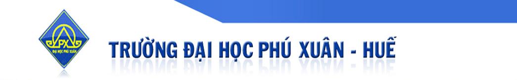 Trường Đại học Phú Xuân