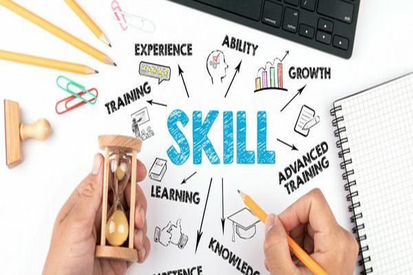Kiến thức chuyên môn là yếu tố quan trọng